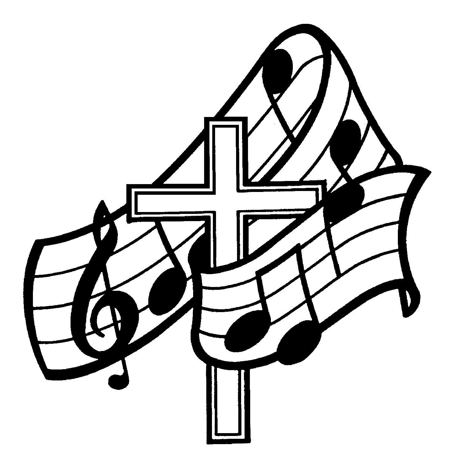 OCR FM Praise & Worship | OCR FM Community Radio Station