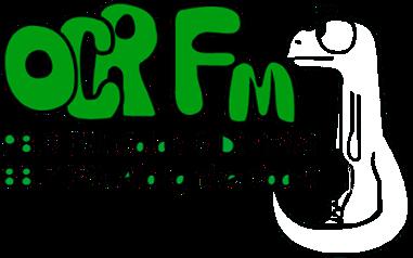 The Friday Night Show | OCR FM Community Radio Station